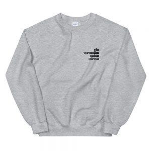 Gibson – Unisex Sweatshirt