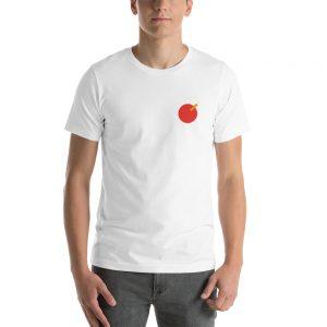 Negroni – Unisex T-Shirt