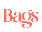 luckyglass_logo_bags